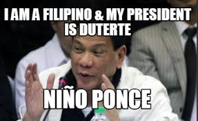 Filipino Meme - meme maker patayen keta