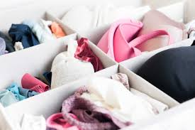 Wearing Underwear To Bed Underwear Mistakes That Are Bad For Your Health Reader U0027s Digest
