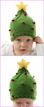christmas tree hat christmas tree hat free patterns