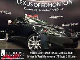 lexus is 250 for sale las vegas used grey 2011 lexus is 250 auto awd luxury navigation review