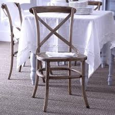 Wooden Bistro Chairs French Bistro Chairs Foter