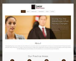 pre made local nyc businesses in the lawyer category