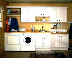 home depot laundry room wall cabinets laundry room upper cabinets cabinet paint color laundry room wall