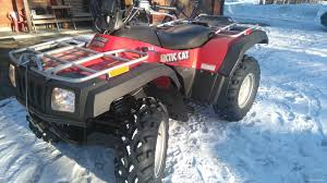 arctic cat 300 4x4 manual 300 cm 2005 sotkamo all terrain