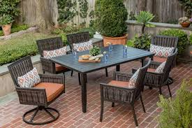 Home Depot Patio Clearance Patio Furniture The Home Depot Canada