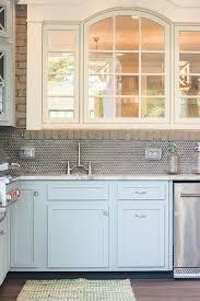 what color cabinets go with brown granite brown granite countertops design ideas