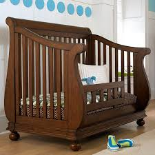 Infant Convertible Cribs by Cape Cod Cribs Cape Cod Convertible Crib Bambibaby Com