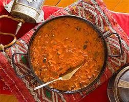 cuisine mauritanienne jean claude s terrine mauritanienne