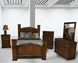 Mansion Bedroom Furniture Sets by Mansion Antique Antique Plain Pfc Furniture Industries Price