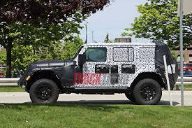 jl jeep 2018 jeep jl wrangler car wallpaper hd