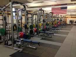 floor design weight room flooring mats