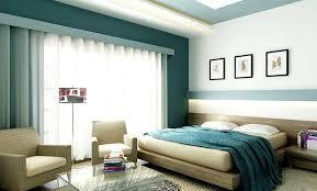 Blue Bedroom Paint Ideas Best Color For Bedroom Bedroom Color Ideas Twwbluegrass Info