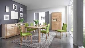 Esszimmer St Le Verschiedene Farben Esszimmer Modern Beige Gorgeous Dining Rooms To Make You Drool