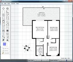 floor plan builder free floor plan builder floor plan design free wonderful 8