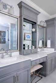 Unique Bathroom Mirror Ideas Bathroom Bathroom Mirror Ideas Bathroom Vanities And Cabinets