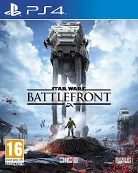 amazon black friday 2016 video game deals star wars battlefront ps4 amazon co uk pc u0026 video games