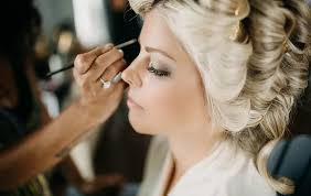 makeup artist in ri d wedding makeup artist newport ri