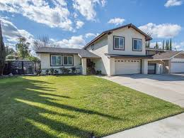 house with separate guest house separate guest house chino hills real estate chino hills ca