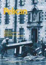 pelican issue 12 october 2010 by robert gordon u0027s college issuu