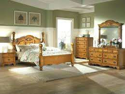 Light Pine Bedroom Furniture Light Pine Bedroom Furniture Bedroom News Pine Bedroom Sets On Set