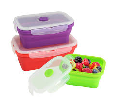 wholesale containers u0026 storage cheap containers u0026 storage for