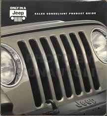 2004 jeep grand cherokee repair shop manual original