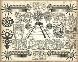 aztec vector 15 the aztecs on modern and culture