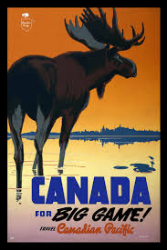 Canada Home Decor by Online Get Cheap Canadian Decorations Aliexpress Com Alibaba Group