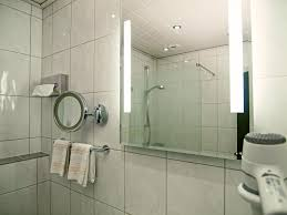 Wetter Bad Iburg Hotels In Bad Iburg Hotelbuchung In Bad Iburg Viamichelin