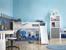 chambre de commerce de geneve chambre enfant toboggan lit mezzanine enfant 31 belles idaces gain