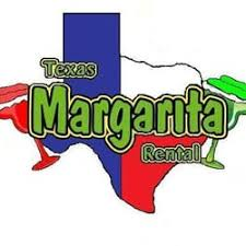 margarita machine rental houston margarita rental party supplies 16547 n mist dr houston