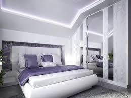 bedroom bachelor bedroom ideas mens bedding ideas manly