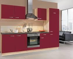 ikea küche rot rot graue kuche cherry mit espressomaschine front bodenfliesen
