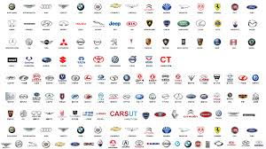 luxury cars logo luxury logo pics and names 97 in logo design ideas with logo pics