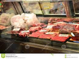 butcher shop layout best layout room