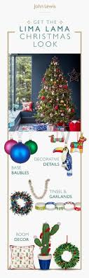 30 beautiful ornaments to make holidays