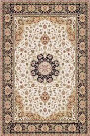 Area Rugs Toronto by Clearance Rugs Canada Carpets Markham Area Rugs Toronto Rugs Usa