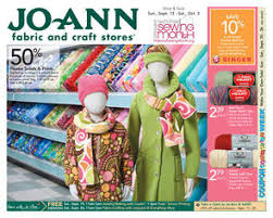 joann fabrics website 28 joann fabrics website jo fabrics amp crafts 19