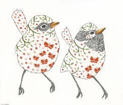 New york birds stephanie chambers