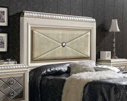 Spanish Bedroom Furniture by Spanish Charm From Llas Furnish Burnish