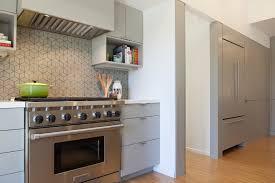 joue de cuisine cuisine cuisine joue de porc avec violet couleur cuisine joue de