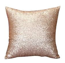 top 9 rustic farmhouse pillow covers for 5 or less home