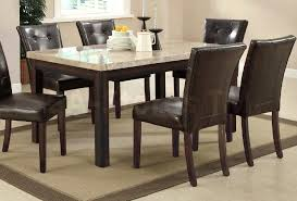 Expandable Bistro Table Dining Room Table And Chairs For Small Spaces Breakfast Table Set