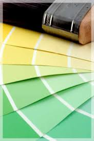 choosing interior paint colors for your home m brett painting