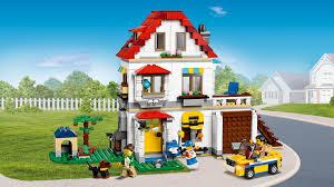 lego creator products and sets lego com us creator lego com