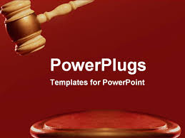 ppt templates for justice law powerpoint template the highest quality powerpoint templates