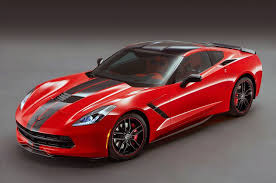z06 corvette price 2018 chevrolet corvette z06 for sale reviews update carnewmagz com