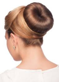 hair juda download juda hairstyle for women apk download free lifestyle app for