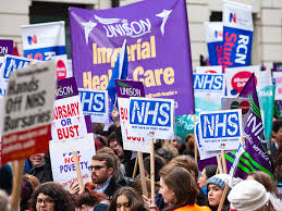 david cameron is slashing nurses u0027 pay by 900 with grant cuts