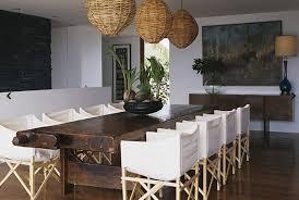 beach house dining room tables beach house dining room archives design chic design chic